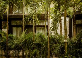 mexiko-hotel-be-tulum-020.jpg