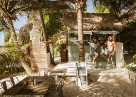 mexiko-hotel-be-tulum-034.jpg