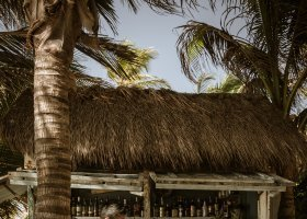 mexiko-hotel-be-tulum-035.jpg