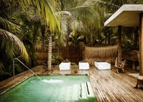 mexiko-hotel-be-tulum-059.jpg