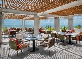 mexiko-hotel-catalonia-costa-mujeres-008.jpg