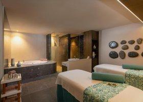 mexiko-hotel-catalonia-costa-mujeres-015.jpg