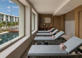 mexiko-hotel-catalonia-costa-mujeres-017.jpg