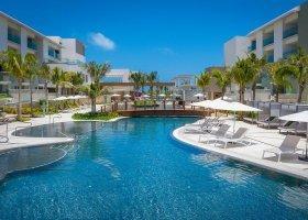 mexiko-hotel-catalonia-costa-mujeres-021.jpg