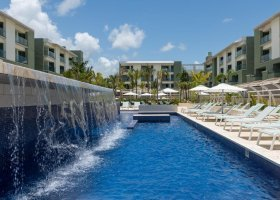 mexiko-hotel-catalonia-costa-mujeres-022.jpg