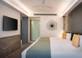 mexiko-hotel-catalonia-costa-mujeres-038.jpg