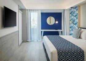 mexiko-hotel-catalonia-costa-mujeres-039.jpg