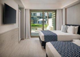 mexiko-hotel-catalonia-costa-mujeres-040.jpg
