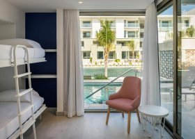 mexiko-hotel-catalonia-costa-mujeres-041.jpg