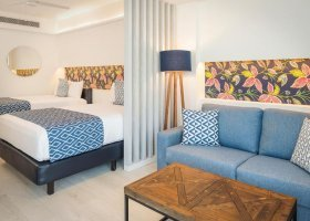 mexiko-hotel-catalonia-costa-mujeres-042.jpg