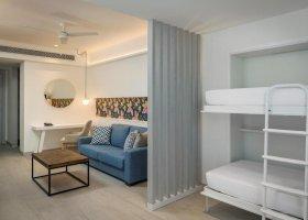 mexiko-hotel-catalonia-costa-mujeres-043.jpg