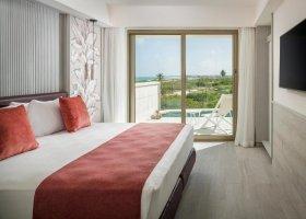 mexiko-hotel-catalonia-costa-mujeres-044.jpg