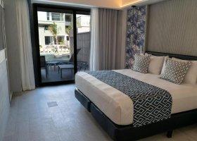 mexiko-hotel-catalonia-costa-mujeres-045.jpg