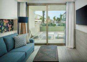 mexiko-hotel-catalonia-costa-mujeres-046.jpg