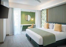 mexiko-hotel-catalonia-costa-mujeres-047.jpg