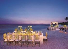 mexiko-hotel-dreams-tulum-resort-spa-011.jpg