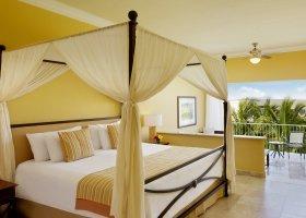 mexiko-hotel-dreams-tulum-resort-spa-065.jpg