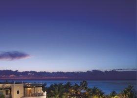 mexiko-hotel-dreams-tulum-resort-spa-081.jpg