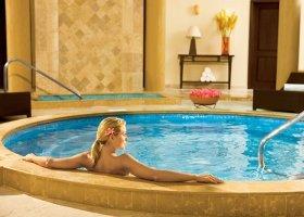 mexiko-hotel-dreams-tulum-resort-spa-105.jpg