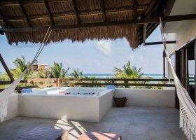 mexiko-hotel-jashita-034.jpg