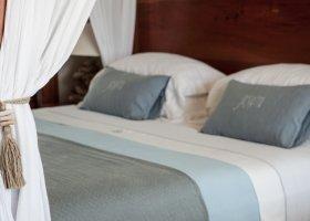 mexiko-hotel-jashita-045.jpg