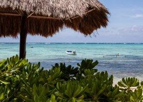 mexiko-hotel-jashita-052.jpg