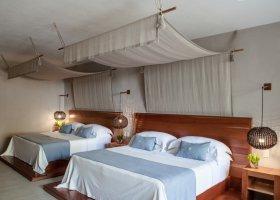 mexiko-hotel-jashita-055.jpg