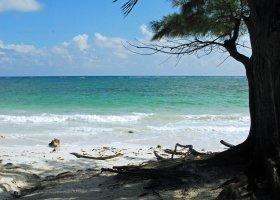 mexiko-hotel-mahekal-beach-resort-001.jpg