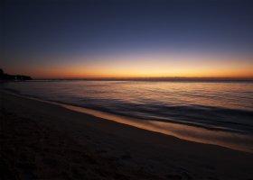 mexiko-hotel-mahekal-beach-resort-002.jpg