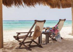 mexiko-hotel-mahekal-beach-resort-003.jpg
