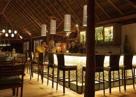 mexiko-hotel-mahekal-beach-resort-007.jpg