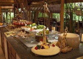 mexiko-hotel-mahekal-beach-resort-009.jpg