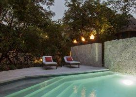 mexiko-hotel-mahekal-beach-resort-013.jpg