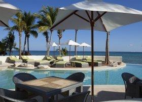 mexiko-hotel-mahekal-beach-resort-014.jpg