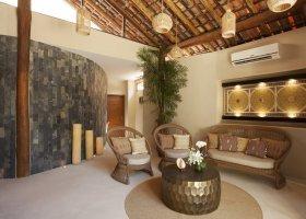 mexiko-hotel-mahekal-beach-resort-015.jpg