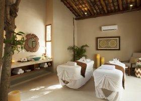 mexiko-hotel-mahekal-beach-resort-016.jpg