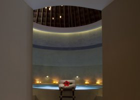 mexiko-hotel-mahekal-beach-resort-017.jpg