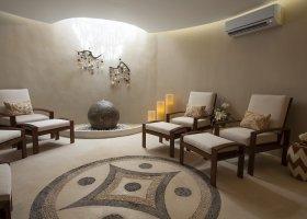 mexiko-hotel-mahekal-beach-resort-018.jpg
