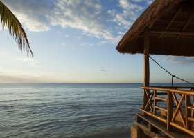 mexiko-hotel-mahekal-beach-resort-020.jpg