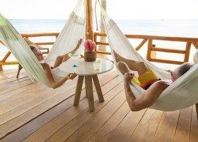 mexiko-hotel-mahekal-beach-resort-021.jpg