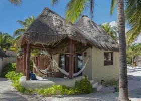 mexiko-hotel-mahekal-beach-resort-025.jpg