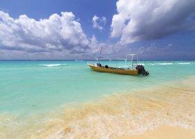 mexiko-hotel-mahekal-beach-resort-026.jpg