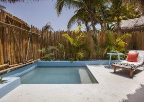 mexiko-hotel-mahekal-beach-resort-028.jpg