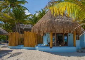 mexiko-hotel-mahekal-beach-resort-029.jpg