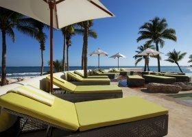 mexiko-hotel-mahekal-beach-resort-030.jpg