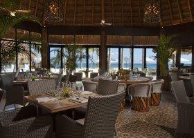 mexiko-hotel-mahekal-beach-resort-031.jpg