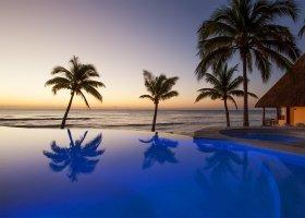 mexiko-hotel-mahekal-beach-resort-032.jpg