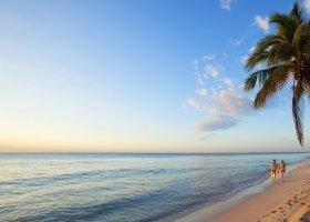mexiko-hotel-mahekal-beach-resort-033.jpg