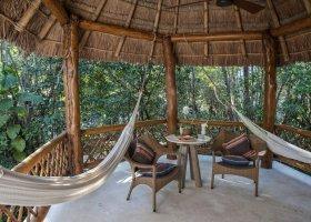 mexiko-hotel-mahekal-beach-resort-035.jpg