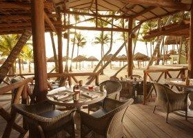 mexiko-hotel-mahekal-beach-resort-036.jpg